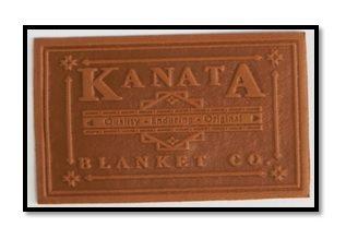 kanata patch