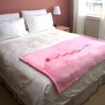 Pink-Plushera-500x500