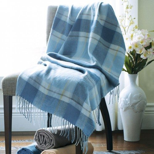 Riveria-Throw-plaid-blue-500x500