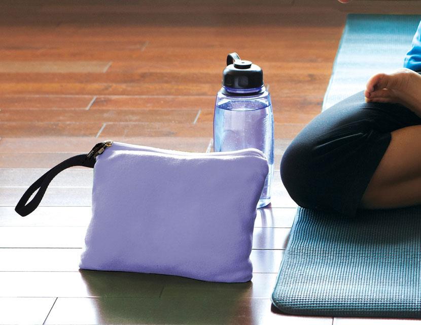Sport-Quillow-light-purple